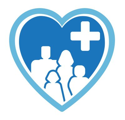 medical-family